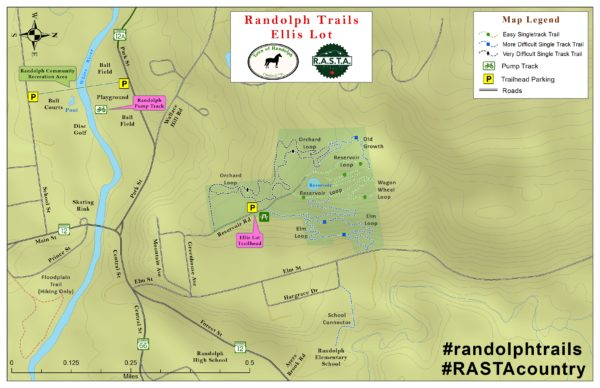 RandolphTrails
