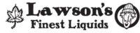 LawsonsFinestLiquids