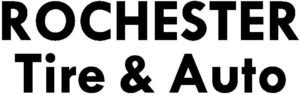 Rochester Tire & Auto