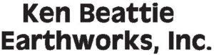 Ken Beattie