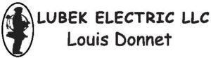 Lubek Electric