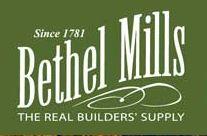 Bethel Mills