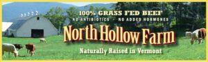 North Hollow Farm