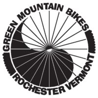 Green Mtn Bikes