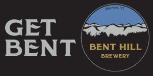 Bent Hill